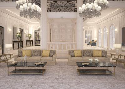 Villa jeddah 2_2