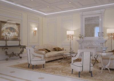 Villa jeddah 2_4