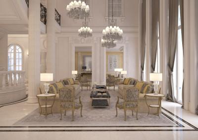 Villa jeddah 2_1
