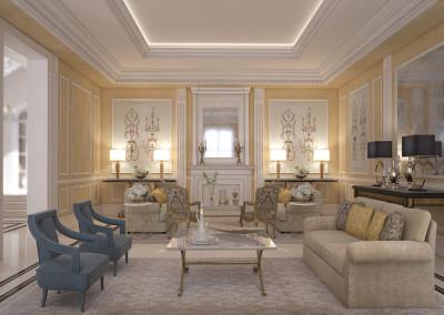 Villa jeddah 2_5