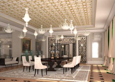 Villa jeddah 2_6