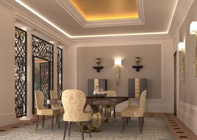 Villa jeddah 2_7