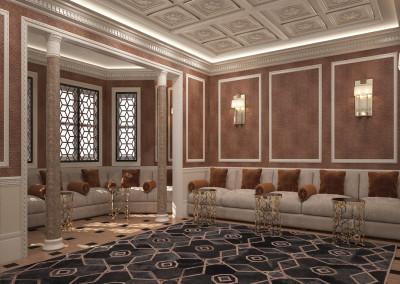 Villa jeddah 2_8
