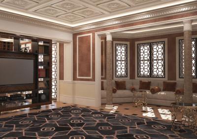 Villa jeddah 2_9