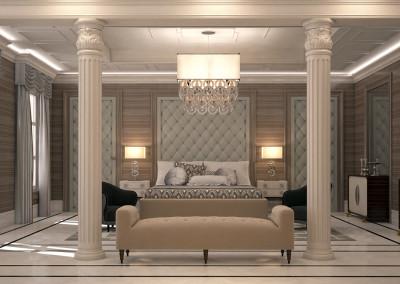 Villa jeddah 2_11