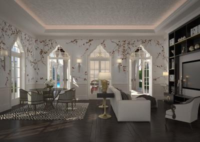 Villa jeddah 2_14
