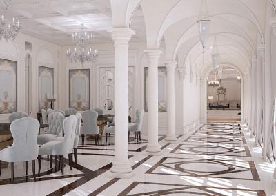 Villa jeddah 1_1