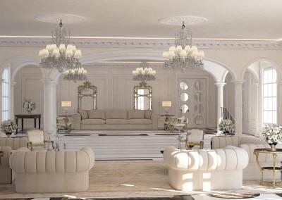 Villa jeddah 1_3