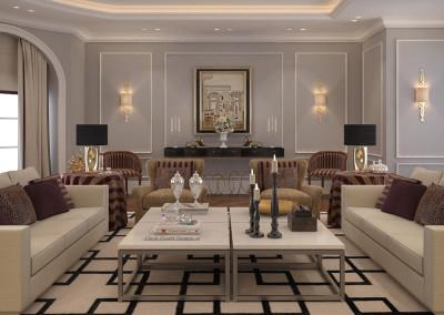 Villa jeddah 1_4