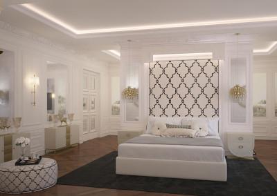 Villa jeddah 1_11
