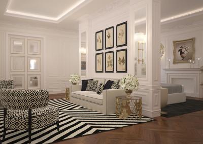 Villa jeddah 1_12