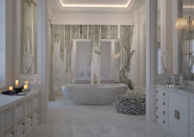 Villa jeddah 1_13
