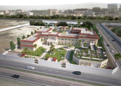 Villa jeddah_2