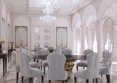 Villa jeddah 1_2