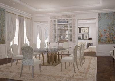 Villa jeddah 1_6