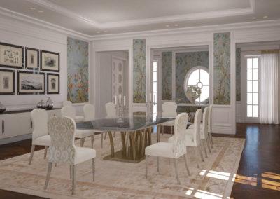 Villa jeddah 1_5