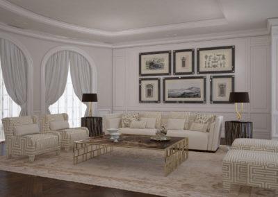 Villa jeddah 1_7