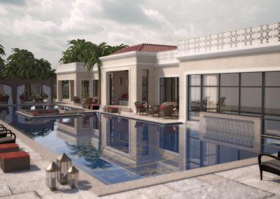 pool-house_2