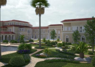 Villa jeddah_1